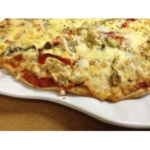 Pizza OLGA