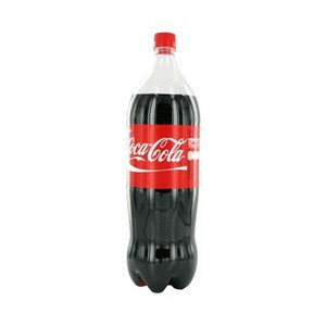 CocaCola 2l.