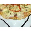 Pizza GAMBITERA