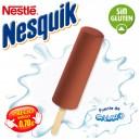 Nesquick Choco