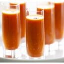 Gazpacho Andaluz (1 litro)